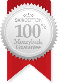 Eyelasticity - 100% Moneyback Guarantee