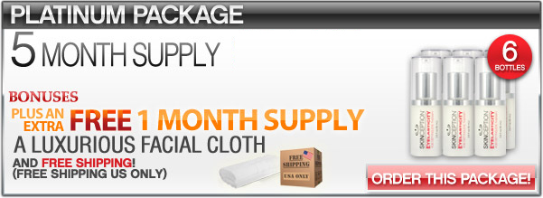 Click here to order 5 month supply including 1 free bottle of Eyelasticity and free shipping